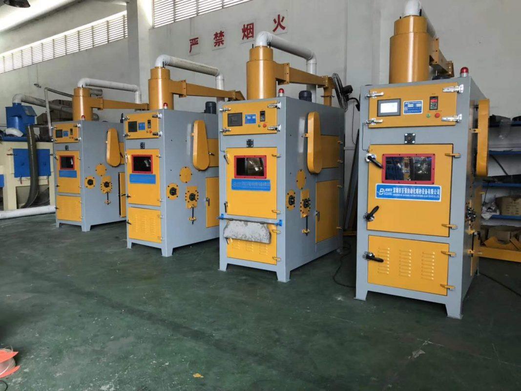 518988707982865297 1 1067x800 - Công Ty Bách Cường Cung cấp Máy phun bi tại Việt Nam