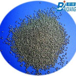 bi thép 300x300 - Trang Chủ