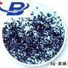 cát-o-xít-nhôm-đen-1