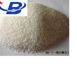 cat-oxit-nhôm-trang-1-1